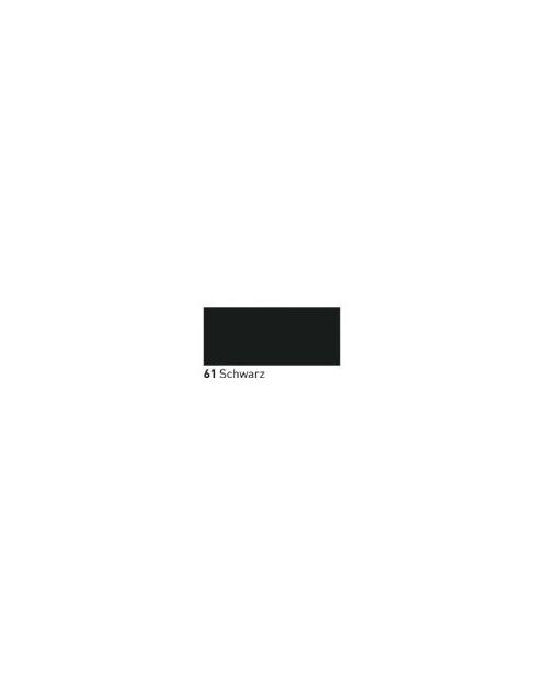 """Dažai tamsiai tekstilei """"OPAK"""" juoda 20ml (Black)"""
