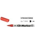 CD-Markeriai