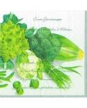Daržovės,vaisiai,uogos