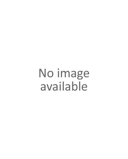 Šilko paveikslėlis, Eglutė 20x20cm